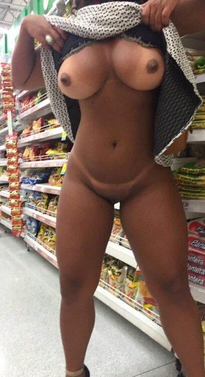 chaudasses black à voir sur snaap sexe